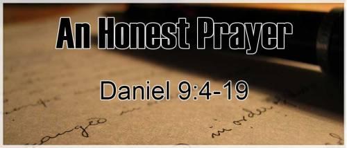 Prayer-of-Daniel